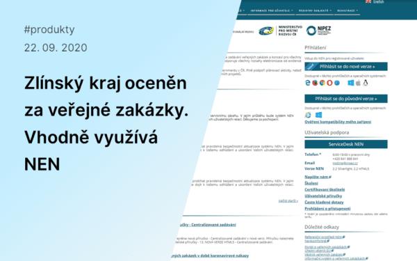 zlinsky-kraj_hashtag